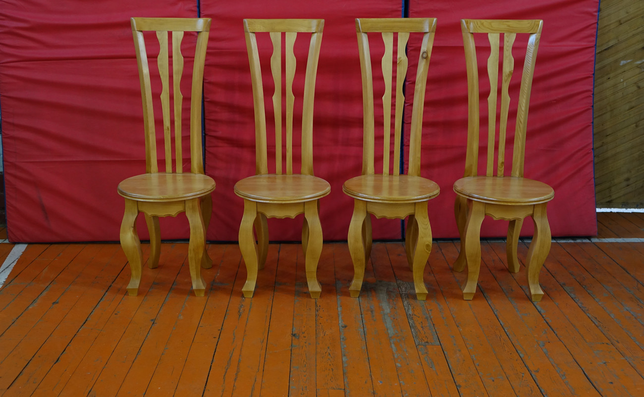 Обтравка мебели на заказ исходник