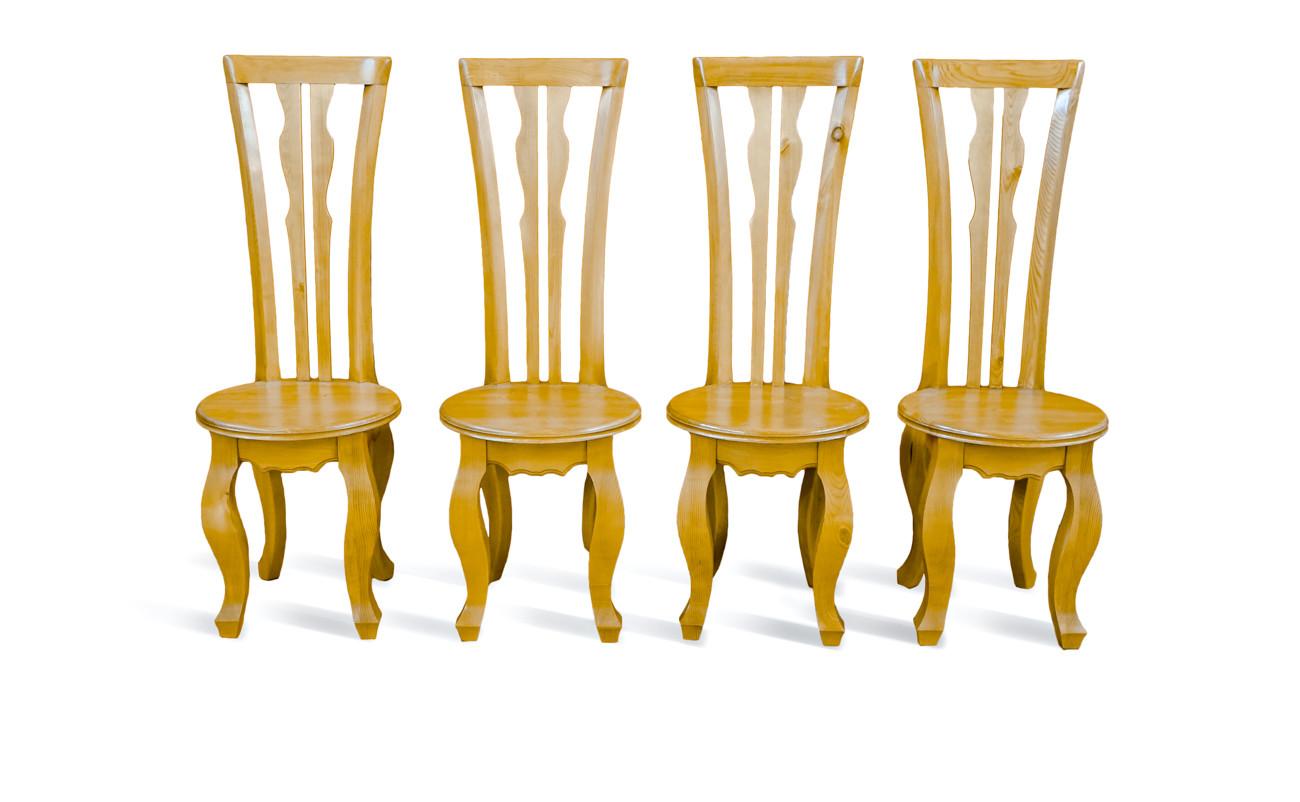 Обтравка мебели на заказ с тенями пример