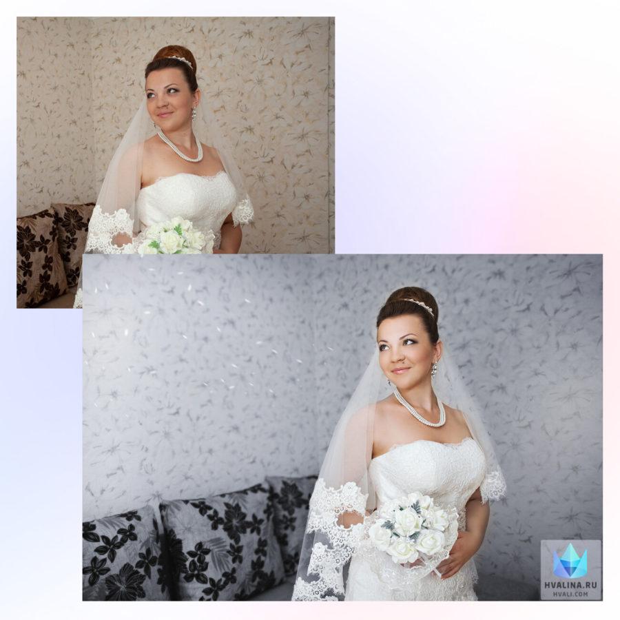 мало что богатый цвет обработки свадебных фото поверхности